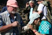 Тувинские геологи будут отмечать профессиональный праздник