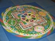 В Доме ученых СО РАН пройдут Дни буддийской культуры