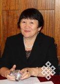 В Хакасии утвержден перечень сакральных мест