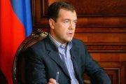 Президент России поручил принять меры по предоставлению горловикам права на досрочную пенсию
