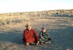 Возрождение буддизма в Монголии ― достижения и ошибки