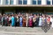 Анонс конференции по проблемам российского самосознания