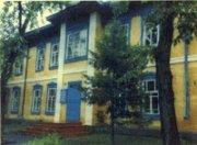 """В Туве прошла конференция """"Библиотеки, экология, этнотуризм"""""""