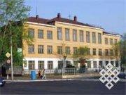 Тывинский госуниверситет стал Тувинским госуниверситетом