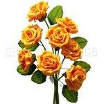 Поздравления с днем рождения Инне Тарбастаевой!