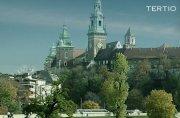 Анонс международного семинара для студентов в Польше