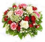 Поздравления с днем рождения Уран Донгак!