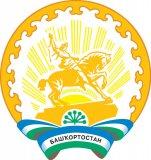 В Уфе пройдет IV Конгресс социологов тюркского мира