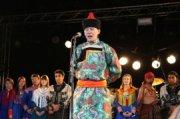 Голос кочевников-2011: эпицентр музыкальной свободы