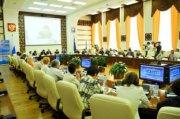 В Улан-Удэ Байкальский образовательный форум акцентирует внимание на выработке единой формулы подготовки кадров