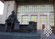 Московские вузы выделили 163 целевых места для абитуриентов из Тувы