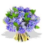 Поздравления с днем рождения Мергену Сояну!