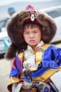 В Бурятии открыли первый в новейшей истории семейно-родовой дацан