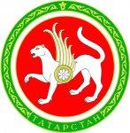 Татарский алфавит переложат на латиницу