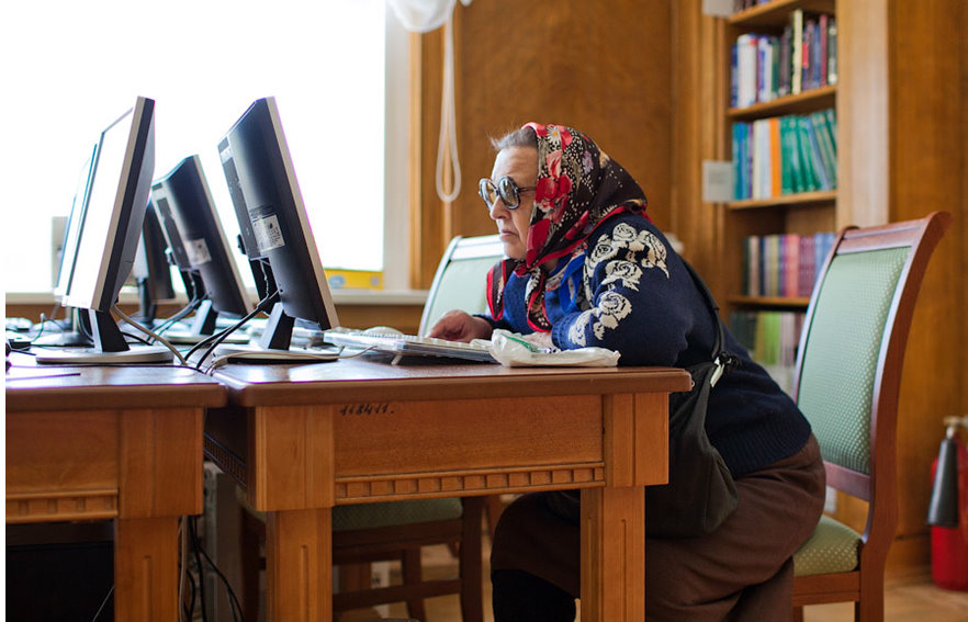 Юбилеем, картинки про библиотеку смешные