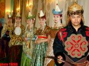 Уникальная Монголия: ограничения на меха, тугрики, память о социализме