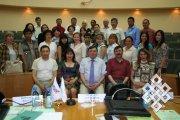 В Москве прошли семинары по традиционной культуре коренных малочисленных народов России