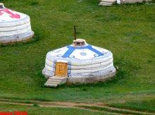 Уникальная Монголия: дорогой кашемир, пятизвездочная юрта, чай с салом, буддийский Гандан...