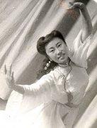 В Национальном музее Тувы откроется выставка к 85-летию Натальи Ажикмаа-Рушевой