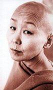Женщина — «тысяча голосов» покажет свое искусство в Улан-Удэ