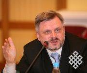 Поздравления с днем рождения Валерию и Владимиру Луковым!