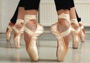 В Туве может появиться свой балет