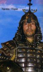 "Эдуард Ондар: ""Чингисхан для меня до сих пор загадка"""