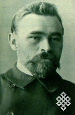 Об издании литературного наследия И.Г.Сафьянова