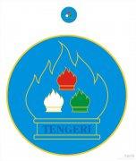 К изучению истории культа Тнгри у монголов