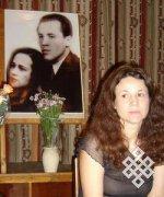 87 лет со дня рождения Анатолия Емельянова