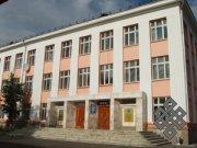 Августовский педагогический совет прошёл в столице Тувы