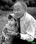 Всему свое время: Светлана Мунзук об отце - Максиме Мунзуке