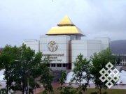 В Национальном музее Тувы состоится семинар для сотрудников музеев
