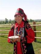В Хакасии завершились Дни тюркской письменности
