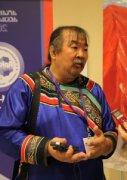 Павел Суляндзига: коренным малочисленным народам нужно дать выбор