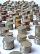 Научные гранты не облагаются 13%-ным налогом