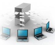 Конкурс на получение доступа к электронным научным информационным ресурсам зарубежных издательств