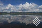 Русское географическое общество объявило конкурс стихов о природе