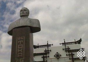 В Туве готовятся отметить 110 годовщину со дня рождения Салчака Тока