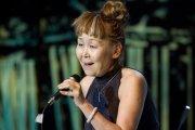 Сайнхо Намчылак проведет в Улан-Удэ мастер-класс по горловому пению