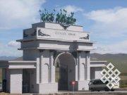 Монголия: между молотом и наковальней