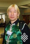 Биче-оол Владимир Кызыл-оолович