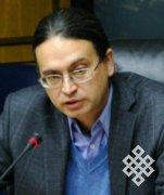 Гавров Сергей Назипович