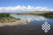 Анонс конференции по проблемам водных ресурсов Сибири и Арктики