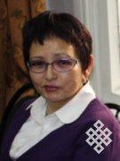 Иннокентий Сафьянов — политический деятель, меценат и краевед