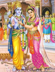 Индия: доступная и недоступная