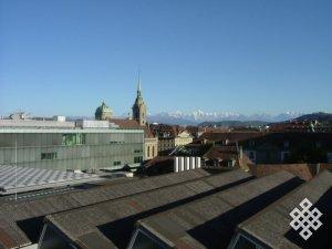 С чего начинать учебу в Швейцарии