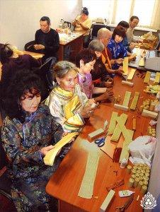 Анонс первого конгресса российских исследователей религии «Религия в век науки»