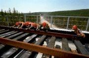 В Туве появятся свои первые специалисты-железнодорожники