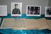 В Кызыле прошла конференция, посвященная юбилею Салчака Тока